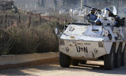Les « soldats de la Paix » rwandais, félicités pour leur exploit en Centre-Afrique. Selon l'ONU, ils resteront «dans l'Histoire du Conseil de Sécurité»