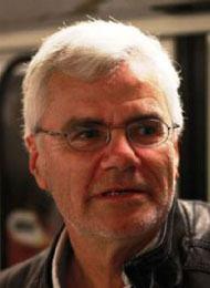 ÉDITO d'Alain BILLEN – «RFI», le média qui vous désinforme…encore ! (Affaire Boniface Twagirimana)
