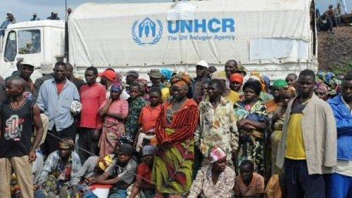 Les réfugiés rwandais au Congo invités à choisir entre intégration ou rapatriement
