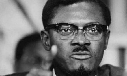 RDC: Assassinat de Patrice Lumumba : Gérard Soete »J'ai découpé Lumumba en 34 morceaux et … »