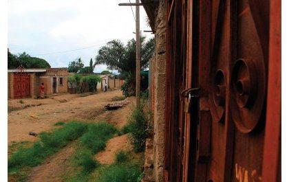 Burundi ; épicentre d'un nouveau génocide contre les Batutsi : des effets sur le Rwanda et la région ?