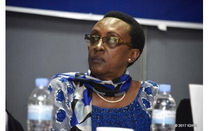 Le TIR accuse les services Nationaux de distribution d'eau et d'électricité