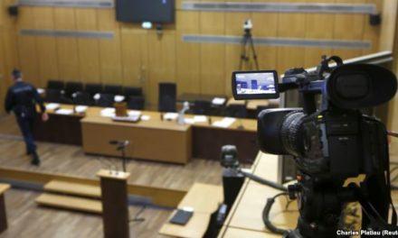 Un homme accusé de génocide bientôt jugé en Suède