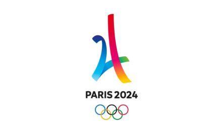 C'est officiel, Paris accueillera les Jeux olympiques en 2024.