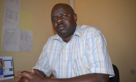 Kayonza: Abataratanga 'mutuelle' barashinja abayobozi kubafunga