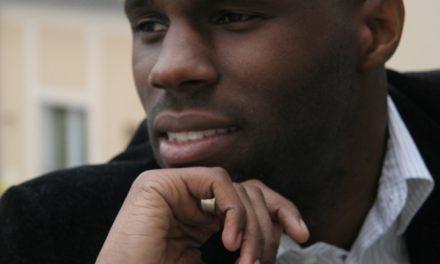 Le Sénégal expulse le polémiste «antifranc CFA» Kémi Séba