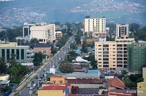 RWANDA : Un Modèle de Réussite en Afrique