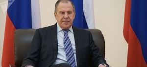 GEOPOLITIQUE : Lavrov Explique Pourquoi Washington ne Frappera pas Pyongyang