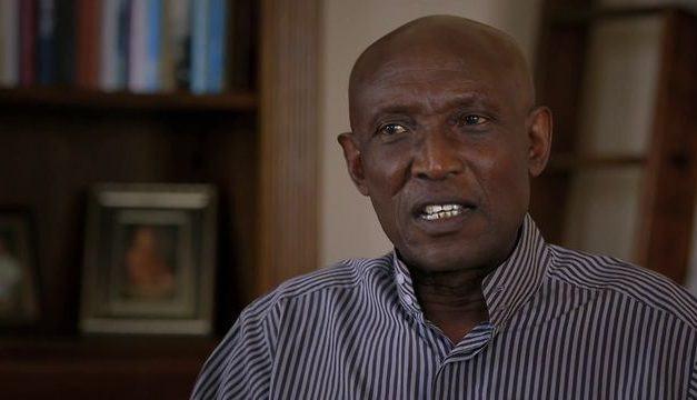 Les dissidents rwandais payent 440 000 $ pour une audience devant le Congrès américain