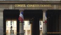Rwanda : Le Conseil constitutionnel va-t-il ouvrir l'accès à des archives de Mitterrand ?