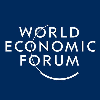 Le Rwanda parmi les 10 pays africains dans le top « 100 » des économies les plus compétitives de la planète