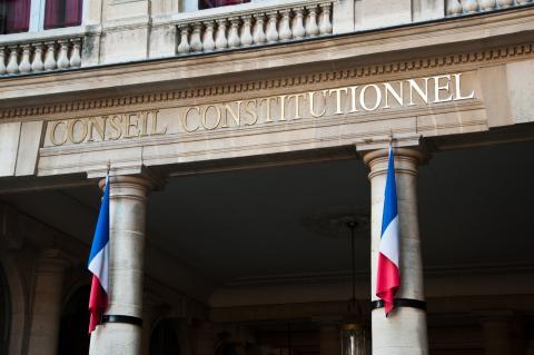 France: une limitation de l'accès aux archives sur le Rwanda jugée conforme