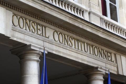 France: le Conseil constitutionnel saisi de l'accès aux archives sur le Rwanda