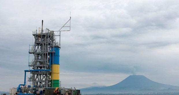 Le présent gouvernement fournira l'eau et l'électricité à tous les Rwanda en sept ans