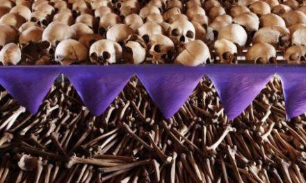 Le film «Ntarabana» sur le génocide des Batutsi sera projeté à Paris