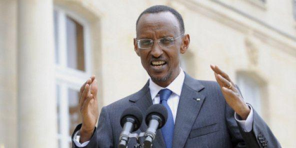 France – Rwanda : pas de réchauffement prévu, mais…