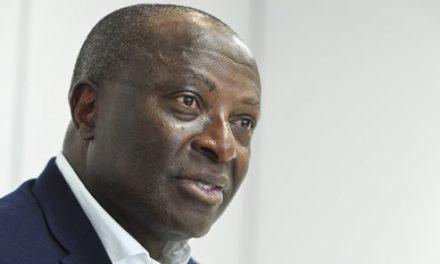 Exclusif – « République des métis » en RDC : Kikaya Bin Karubi s'explique et s'excuse
