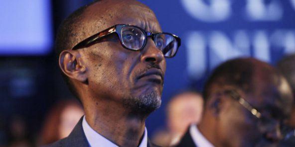 Ari Leta, ari Kiliziya dusenyera umugozi umwe – Perezida Kagame