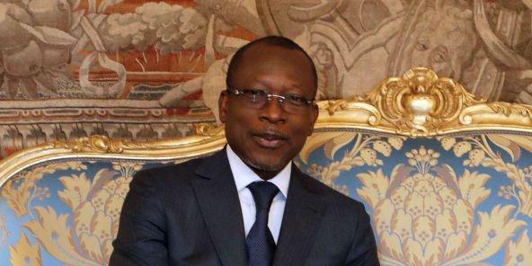 Bénin : Patrice Talon entame une tournée diplomatique en France et en Afrique de l'Ouest