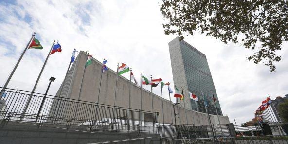 Ce que les présidents africains ont dit à la tribune de l'ONU