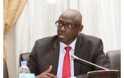 U Rwanda rwahakanye kubangamira iperereza rya Komite ya Loni ishinzwe kurwanya iyicarubozo