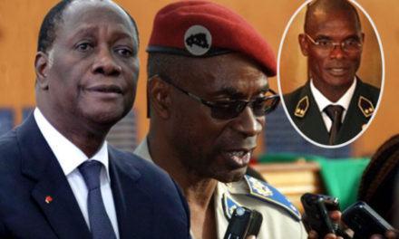 Coup d'Etat manqué au Burkina : Mediapart soupçonne le président Ouattara d'avoir tout orchestré