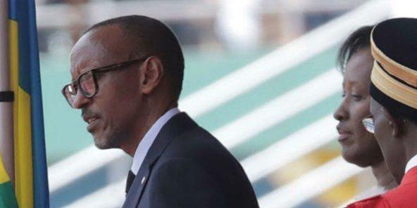 Rwanda – France : vers une nouvelle rupture?