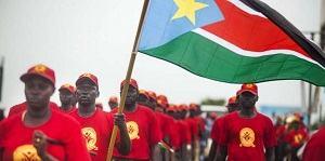 OPINION : « La Lecture Exclusivement Ethnique des Conflits en Afrique est Fallacieuse »