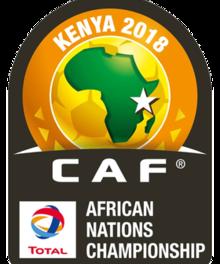 L'Ethiopie et le Rwanda programmés pour le play-off du CHAN