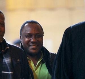 GENOCIDE : Au Parquet de Paris, Procès Requis de Claude Muhayimana pour » Complicité » de Génocide