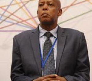 AVIATION : Partenariat entre l'Autorité de l'Aviation Civile du Rwanda et la Fondation AviAssist