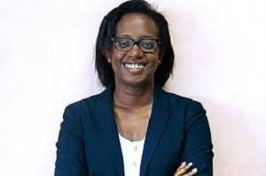 AFRIQUE : Dans le Classement de 100 Leaders Africains de Demain, Diane Karusisi est Parmi les Dix Premiers
