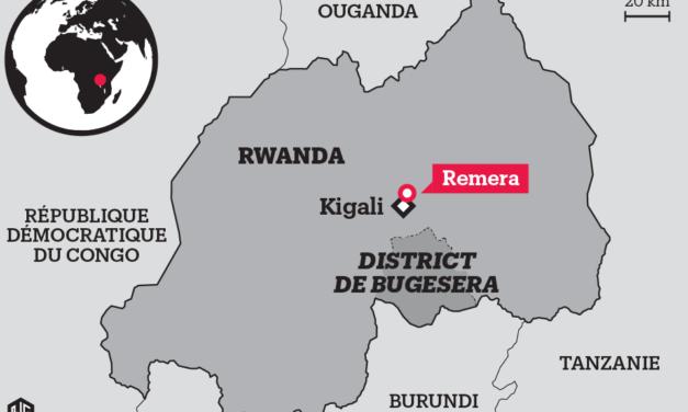 Le Rwanda élu à la tête du Comité de l'UA sur les migrations, les réfugiés et les personnes déplacées