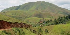 RDC : Le Kivu, «Une Marmite qui Bouillonne» Loin du Pouvoir de Kinshasa