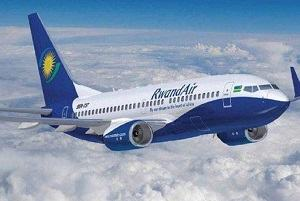 RWANDAIR: Exclusif- Sénégal: Rwanda Air dans le Ciel Sénégalais le 3 Octobre 2017
