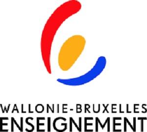 WALLONIE- BRUXELLES : Coopération Universitaire Belgique et Rwanda