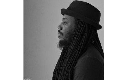 «Music Is Our Weapon» ; en avant-première bientôt à Kigali