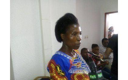 HRW démasqué : torturés fantomatiques ; CNDH documente
