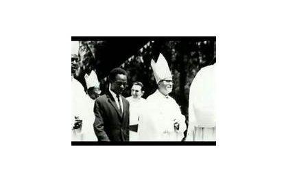 Role des responsables des religions reconnues au Rwanda pendant le genocide