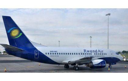 De grandes opportunités dans le secteur touristique Zambie-Rwanda