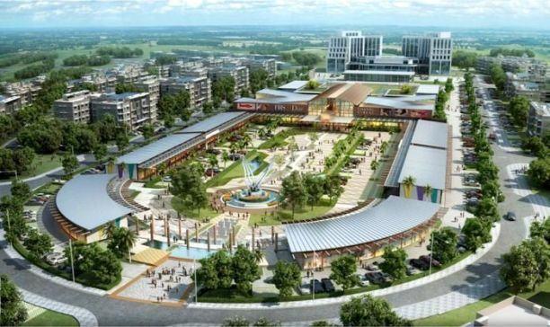 Le Rwanda bat les géants économiques africains dans le dernier classement de l'indice mondial de compétitivité