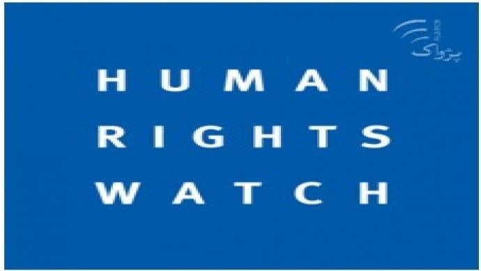 HRW n'a jamais cessé de ternir l'image du Rwanda