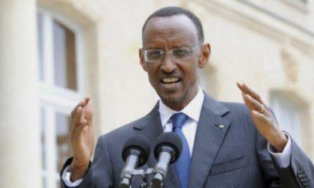 Exécutions extrajudiciaires : le Rwanda conteste le rapport de Human Rights Watch