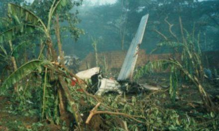 Attentat du 6 avril 1994 : la justice française ordonne une confrontation entre James Kabarebe et un nouveau témoin