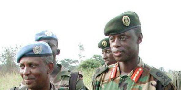 Rwanda-France : Kigali hausse le ton après la convocation de James Kabarebe par la justice française