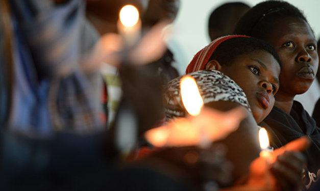 Attentat contre le président rwandais: «il s'agit de nier le rôle de la France»
