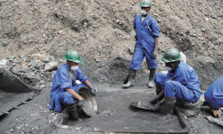 Une usine de raffinerie de tantale au Rwanda dans les 12 mois prochains