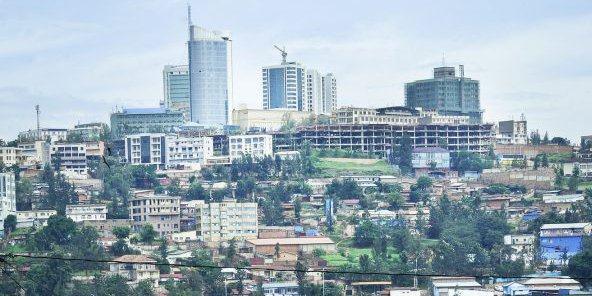 Rwanda : sur quoi repose la Kigalimania ?
