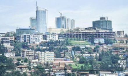 Classement Doing Business 2018 : le Rwanda confirme son rôle de champion africain