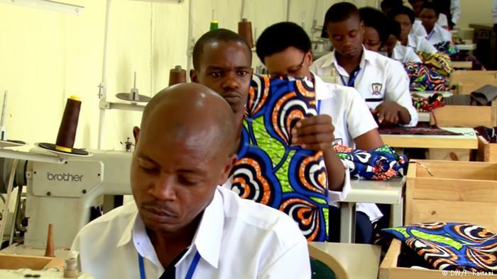 Le Rwanda soutient sa production nationale pour réduire son déficit
